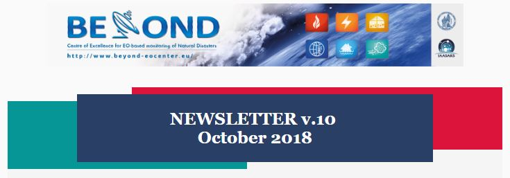 beyond newsletter v10