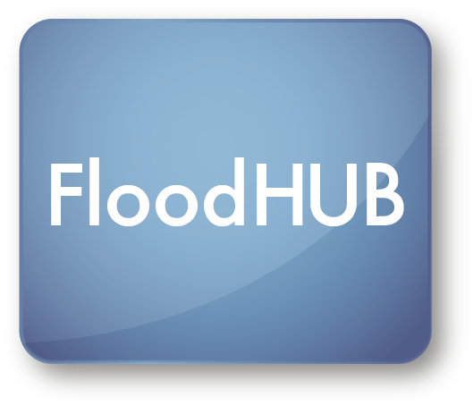 floodhub roll
